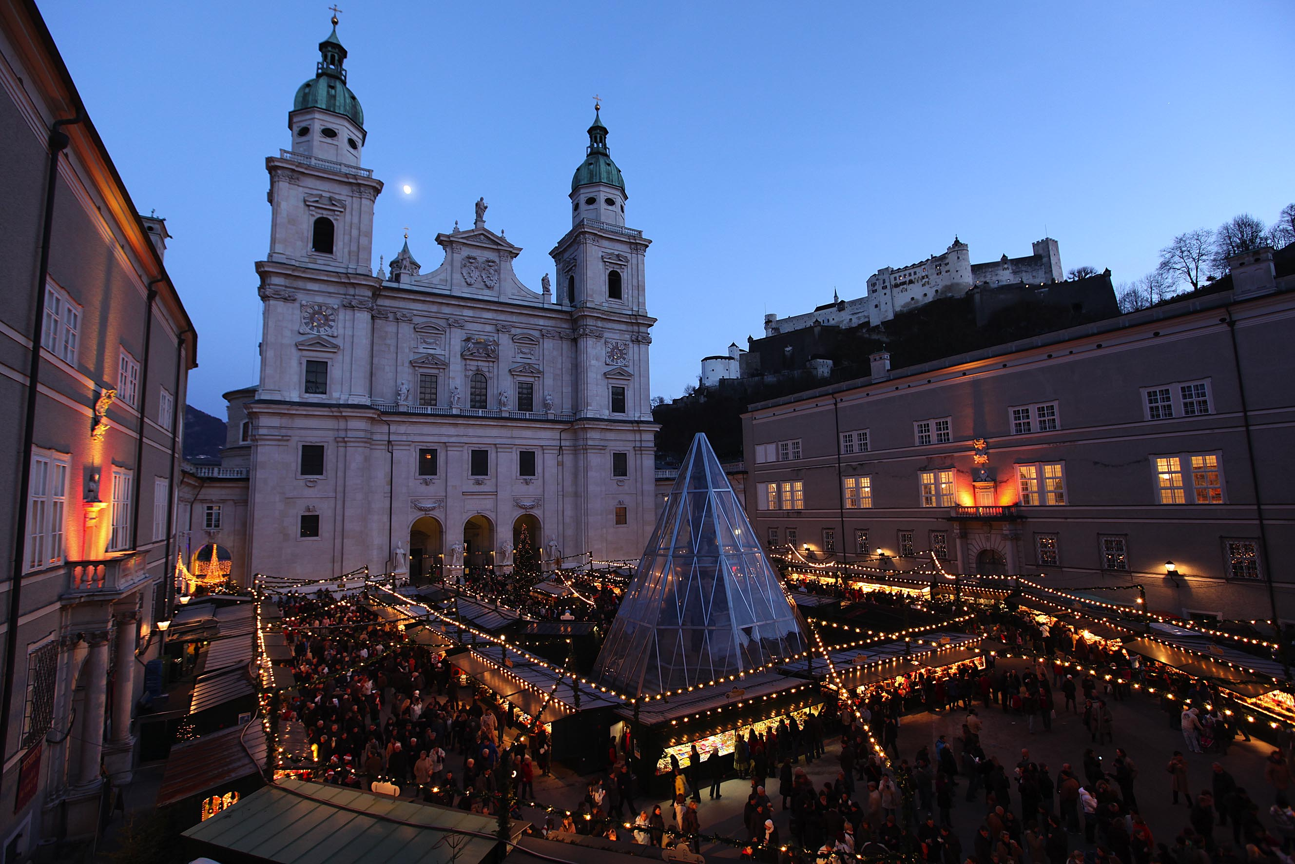 Booths For Sale >> Christmas Markets